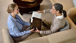 portable-oxygen-concentrators1