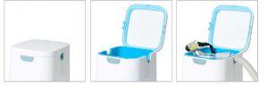 SoClean2 CPAP Cleaner