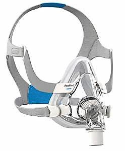 Best CPAP Masks 2019 (Updated)