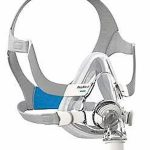 Best CPAP Masks for Mouth Breathers