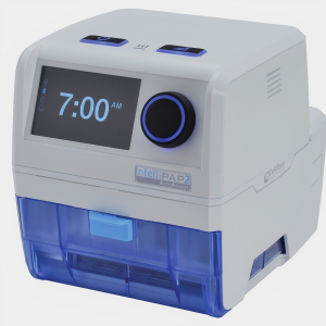 Intelipap 2 CPAP machine