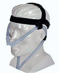 Nasal Air CPAP Mask