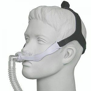 OPUS 360 Nasal Mask