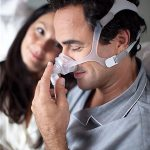 Best CPAP Masks 2021 (Updated)