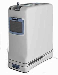 Best Portable Oxygen Concentrators 2019 (UPDATED)