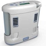 Best Portable Oxygen Concentrators 2021 (UPDATED)