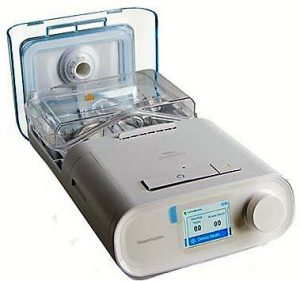 How Much Does a CPAP Machine Cost in 2019?
