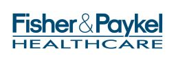 Fisher&Paykel healthcare