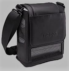 Inogen G5 Bag