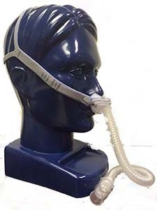 for pillows productcart detail pc pillow venture htm mask airfit nasal