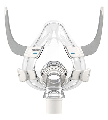ResMed AirFit F20 Full Face Mask