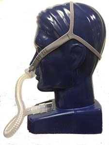 airfit p10 for her nasal pillow cpap mask airfit p10 for her
