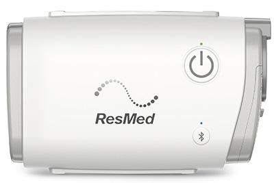 ResMed Airmini™ CPAP