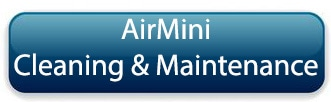 AirMini Cleaning and Maintenance Instructions