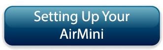 taking cpap machine on airplane