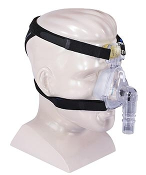 Comfort Classic CPAP Mask Philips Respironics