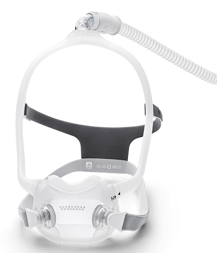 Philips Respironics DreamWear
