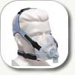 Respironics FullLife Full Face Mask