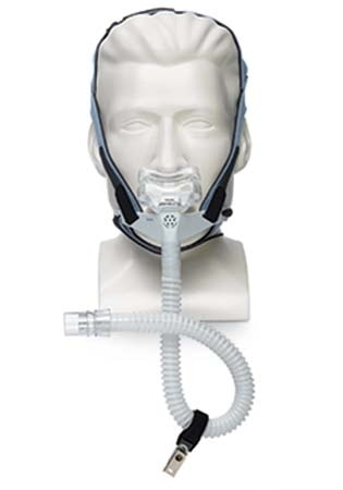 Optilife Nasal Pillow Cpap Mask Sleeprestfully Philips