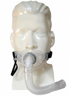 Oracle Oral CPAP Mask