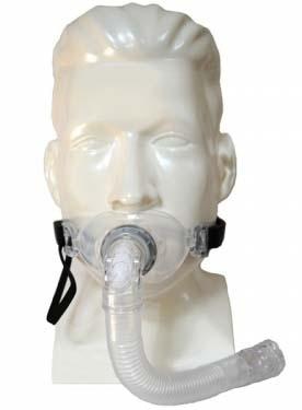 Oracle Oral Cpap Mask Sleeprestfully Com Fisher Amp Paykel