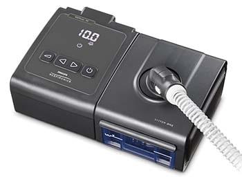 System One Remstar Se Cpap Machine Sleeprestfully