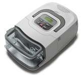 RESmart CPAP by 3B Products
