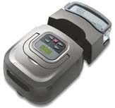 RESmart BiPAP by 3B Products