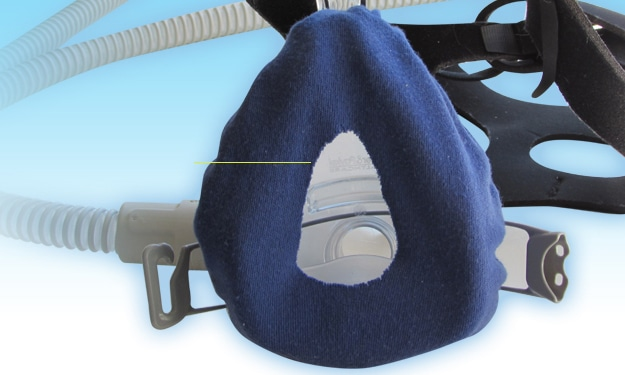 CPAP Mask Cover