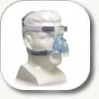 Philips Respironics EasyLife Nasal Mask