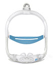 AirFit P30i Nasal Pillow CPAP Mask