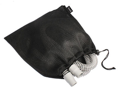 CPAPology Joey Accessory Pouch