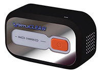 VirtuCLEAN CPAP and Mask Cleaner