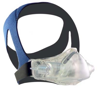 Sleepnet Phantom Nasal Mask