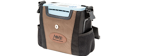 Cpap Bipap Portables Oxygen Concentrators Sleeprestfully Com