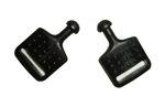 Comfort Series Ball & Socket Swivel Clips