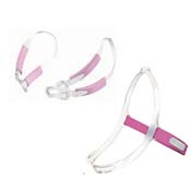 Swift FX for Her Headgear with Swift FX Bella Loops Accessory - Pink