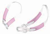 Swift FX Bella Loop Accessory Pink