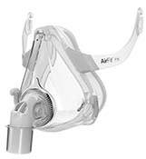 AirFit F10 FFM Frame with Cushion  No Headgear