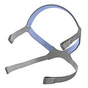 AirFit N10 & AirFit N10 for Her Nasal Mask Headgear