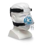 All Nasal CPAP Mask
