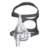 FlexiFit 432 Full Face CPAP Mask & Headgear