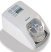 Fisher & Paykel HC233 CPAP