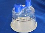 HC150 Stand Alone Heated Humidifier Chamber