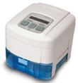 DeVilbiss IntelliPAP CPAP Machine