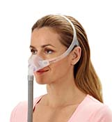 Swift FX Nano for Her Nasal CPAP Mask