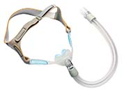 Philips Respironics CPAP Mask