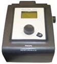PR System One REMstar 60 Series AUTO CPAP A-Flex with, 6' Hose, Case & 2 Year Warranty