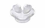 Swift LT & LT for Her Nasal Pillows
