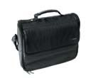 CPAP Travel Cases